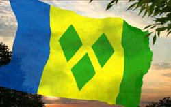 st-vincent-flag